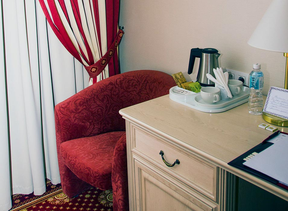 Хабаровск отель лотос официальный сайт