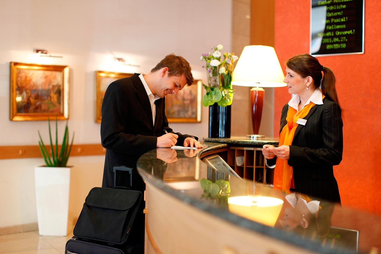 f57ad674145d274 Особенности и преимущества бизнес-отелей - Бизнес-отель Лотос